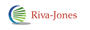 Riva Jones - Business Coaching