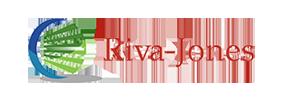 Riva Jones - Business Coaching